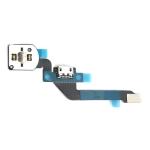 Charging Port Board for Lenovo YT3-X90