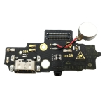 Charging Port Board for ZTE Axon 7 mini