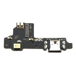 Charging Port Board for ZTE Blade V8
