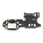 Charging Port Board for ZTE nubia Z11 mini