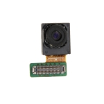Front Facing Camera Module  for Galaxy S7 930A / G930V / G930T / G930P, S7 Edge G935A / G935V / G935T / G935P, US Version