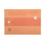 Professional Cotton Watercolor Painting Paper 16k fine grain
