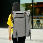 BGLN Painting Bag 4K Waterproof Portable Sketch Painting Board Large Capacity Travel Shoulder Sketchpad  Drawing Bag