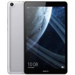 Huawei Honor Tab 5 JDN2-AL00HN WiFi, 8 inch, 4GB+64GB