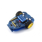 Waveshare AlphaBot Bluetooth Robot Building Kit for Arduino