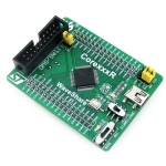 Waveshare Core205R, STM32F2 Core Board