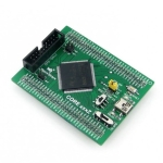 Waveshare Core103Z, STM32F1 Core Board