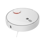 Original Xiaomi Mi Robot Vacuum Cleaner Mijia Roborock 1S Automatic Sweeping and Mopping Cleaning Robot, Support Smart Control