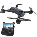 SG900 F196 2.4G Foldable Selfie RC Helicopter Drone HD Headless Mode Quadcopter