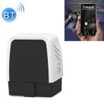 V08 Car V2.2 OBD2 Fault Detector OBD2 Bluetooth 4.0 Diagnostic Tool