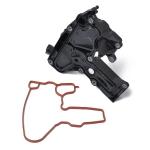 Auto PCV Pressure Control Valve Oil Separator 06H103495AB / 06H103495A for Audi / Volkswagen / Skoda