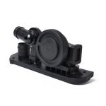 Auto PCV Pressure Control Valve Oil Breather Separator 06F129101F for Volkswagen / Audi / Skoda / Seat