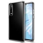 ESR Essential Zero Clear Series Ultra-thin Shockproof Soft TPU Case for Huawei P30