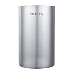 Original Xiaomi Circle Joy Stainless Steel Double Insulating Ice Bucket
