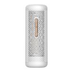 Original Xiaomi DEM-CS10M Mini Dehumidifier Air Moisturizing Dryer, US Plug