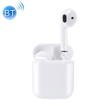 i10 Max TWS Bluetooth 5.0 Wireless Stereo Earphones with Charging Case