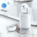 TOTUDESIGN Glory Series Bluetooth 5.0 Single Wireless Bluetooth Headset