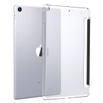 ESR Yippee Color Plus Series Clear Soft TPU Bumper + PC Case for iPad Mini 2019