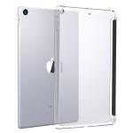 ESR Yippee Color Plus Series Clear Soft TPU Bumper + PC Case iPad Air 2019 10.5 inch