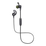 Jaybird X4 Sports Bluetooth Headset (Black)
