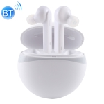 T12 Ture Wireless Hi-Fi Stereo Bluetooth 5.0 Earphones with Charging Case