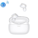 JOYROOM JR-T05 Bluetooth 4.2 TWS Wireless Bluetooth Earphone (White)