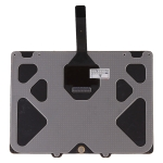 Touchpad for Macbook 13 inch A1342