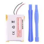 3.7V 3.44Whr Rechargeable Replacement Li-ion Battery for iPod touch 4