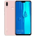 Huawei Enjoy 9 Plus / Y9 2019, 4GB+128GB,China Version