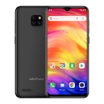 [HK Stock] Ulefone Note 7, 1GB+16GB