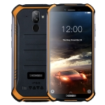 DOOGEE S40 Rugged Phone, 2GB+16GB