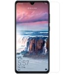 NILLKIN 0.33mm 9H Amazing H Explosion-proof Tempered Glass Film for Huawei P30