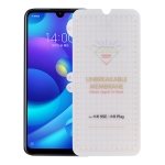 Full Screen Soft TPU Protector for Xiaomi Mi 9 SE