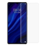 Non-full PET Soft Screen Protector for Huawei P30