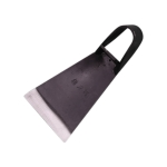 Gardening Planting Durable Farm Square Hoe Land Clearing Tool