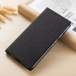 ViLi DMX Multifunctional Horizontal Flip Leather Case for Galaxy Note9, with Card Slot & Holder (Black)