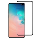 9H 3D Touch Full Screen Tempered Glass Film for Galaxy S10 Plus