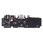 Charging Port Board for Vivo V7 / Y75
