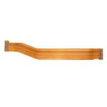 Motherboard Flex Cable for Vivo V7 / Y75