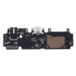 Charging Port Board for Vivo Y81s