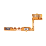 Volume Button Flex Cable for OPPO A7x