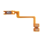 Power Button Flex Cable for OPPO A7x