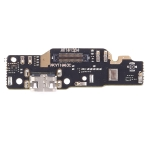 Charging Port Board for Xiaomi Redmi Note 6 Pro / Redmi Note 6