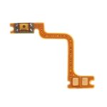 Power Button Flex Cable for OPPO A73