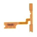 Volume Button Flex Cable for OPPO A73