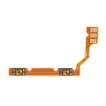 Volume Button Flex Cable for OPPO A5