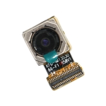 Back Facing Camera for Blackview BV9500