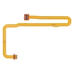 Fingerprint Sensor Flex Cable Extension for Huawei Honor 10 Lite
