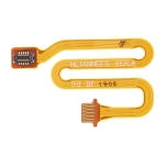 Fingerprint Sensor Flex Cable Extension for Huawei Nova 3e