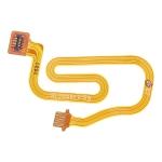 Fingerprint Sensor Flex Cable Extension for Huawei Nova 3